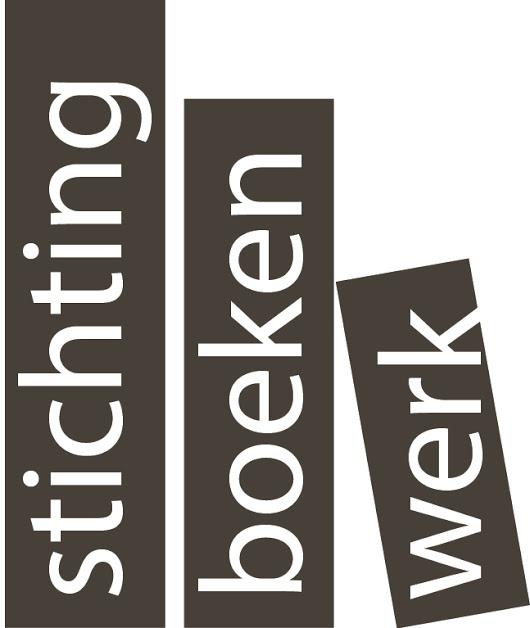 Stichting boekenwerk