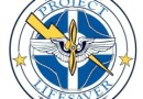 A Thankful Testimonial for Project Lifesaver