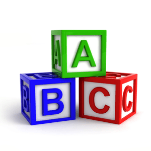 Autism and Isolation Rooms in Irish Schools: How we must learn to use our ABCs