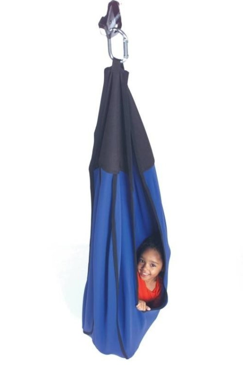 Autism Swing Therapy Swings Cuddle Swing