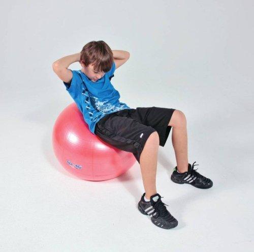 Sportime SloMo Ball (95cm/37.5 inch)