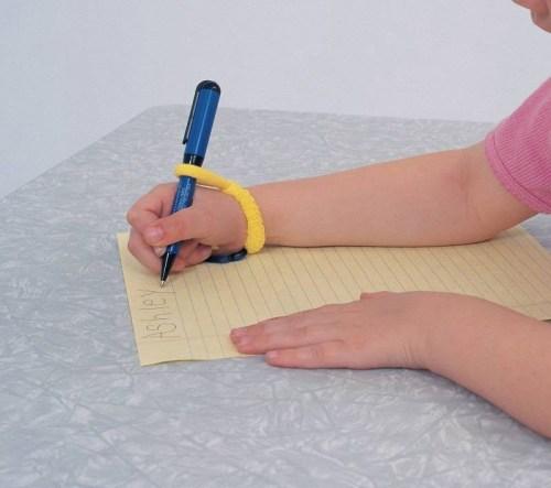 Handi-Writer Set