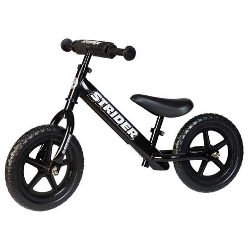 Strider PREBike - Balance Bike - Sport Model - 1-5 yrs.