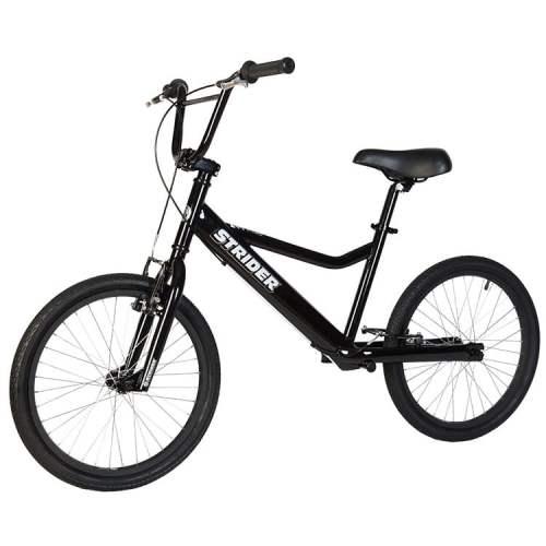 "20"" Sport Balance Bike - 11+ yrs"