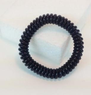 Chewy cHu-buDDy Springs Bracelets