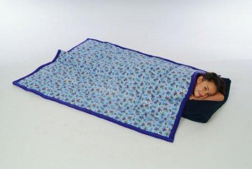 Cozy Comforter Weighted Blanket