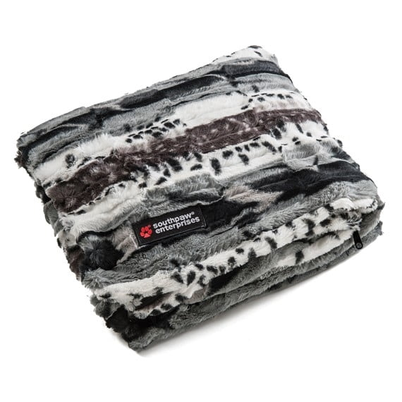 Weighted Blanket Covers