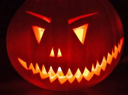 just another autism halloween pumpkin autism halloween pumpkin autism halloween pumpkin