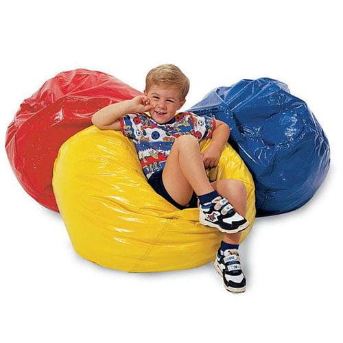 Bean Bag Chairs (Child ...