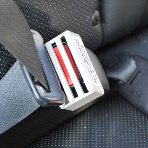 Buckle Boss Seat Belt Guard Seat Belt Covers Seat Belt