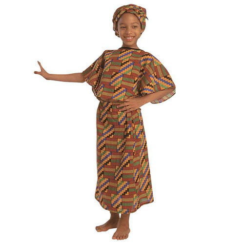 sc 1 st  Autism Products : african american costume  - Germanpascual.Com