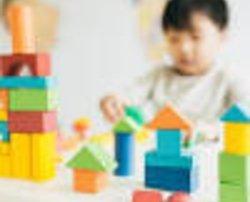 autism vs aspergers