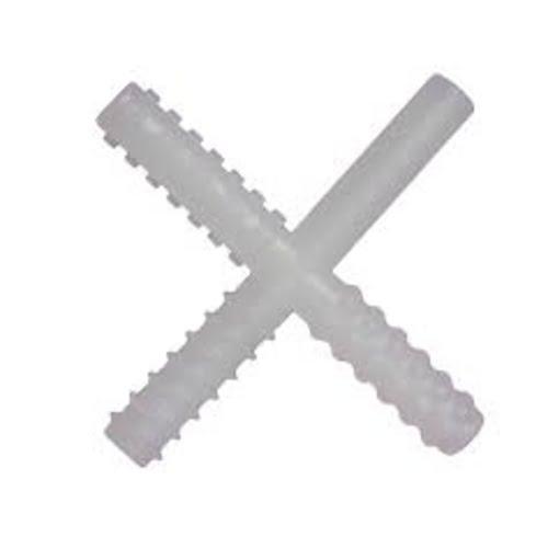 Chew Stixx Original Clear Mint