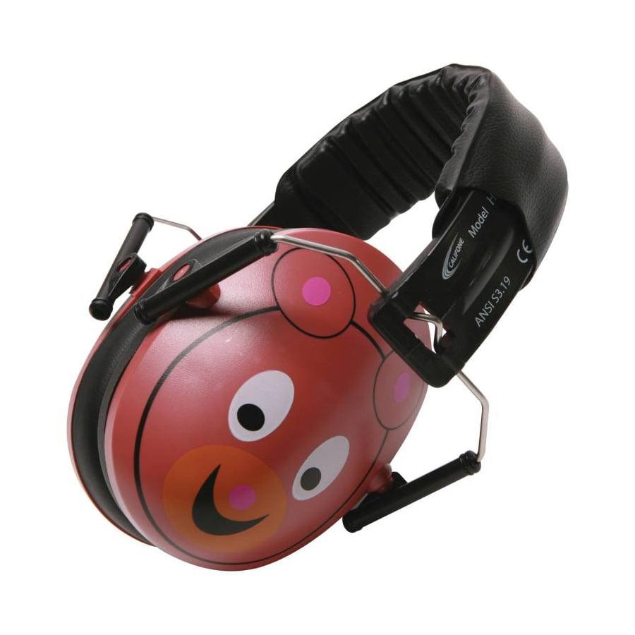 Earphones comfortable sleep - quiet on sleep earphones