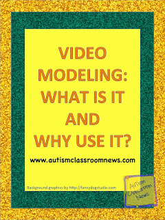 Video Modeling: What Is It and Why Use It?