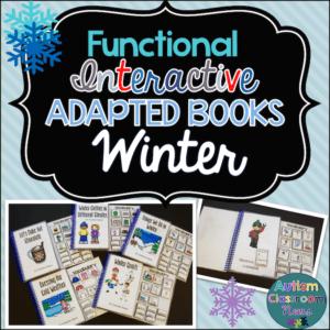 Winter Interactive Book Title copy