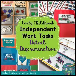 https://www.teacherspayteachers.com/Product/Independent-Work-Tasks-Discrimination-Match-Early-Childhood-Special-Education-3024514?aref=r3m138p6&utm_source=BLog&utm_campaign=What%20Makes%20a%20Good%20Independent%20Work%20Task
