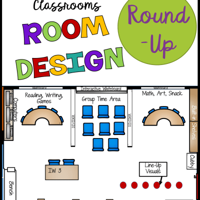 Classroom Design: The Ultimate Guide to Autism Classroom Setup