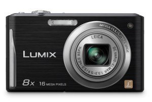 Panasonic-LUMIX-DMC-FH25