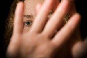 national-bullying-prevention-month