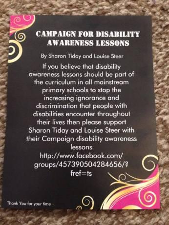 Sharon Tiday 4