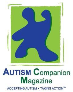 Autism Companion