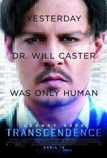 Transcenence