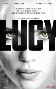 lucymovie