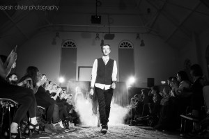 Photo credit, Sarah Olivier Photography
