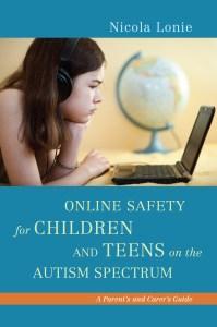 Lonie_Online-Safety-f_978-1-84905-454-6_colourjpg-print