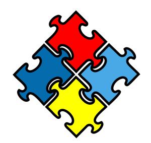 autism4pieces