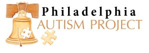 autismproject