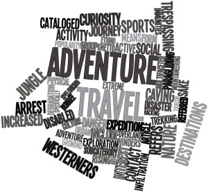 Total Assessible Travel