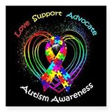 Image taken from The Jamaica Autism Support Association Facebook page