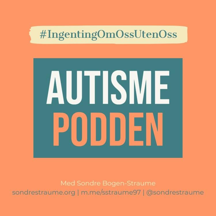 Autismepodden