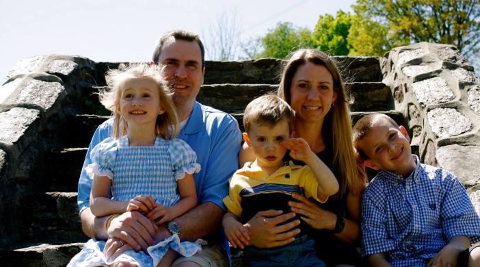 autismfamilypower.com