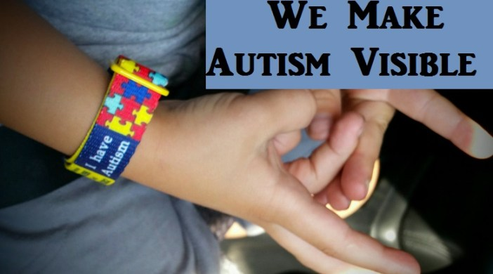 things children fund research the autism at bracelet wear hope wakami woven awareness pin smith pinterest bracelets therapy by site autistic inspire and to on love for scarlett