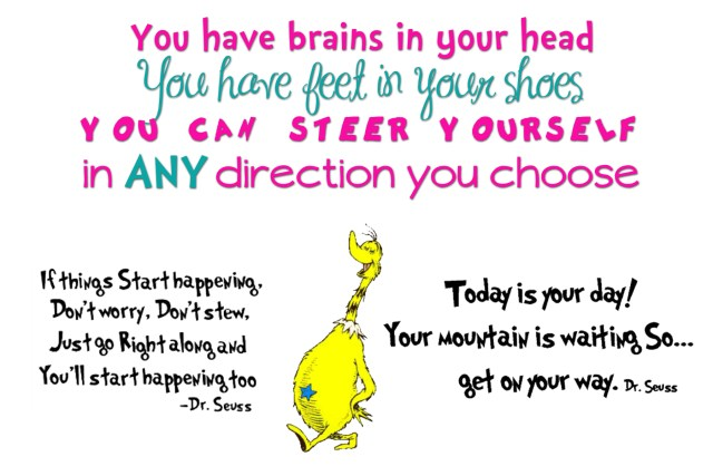 dr-seuss-quotes-copy.jpg