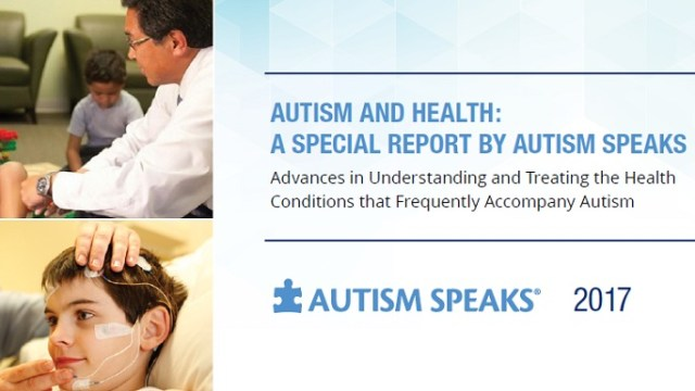 EM042617_Autism_Health_Special_Report.jpg