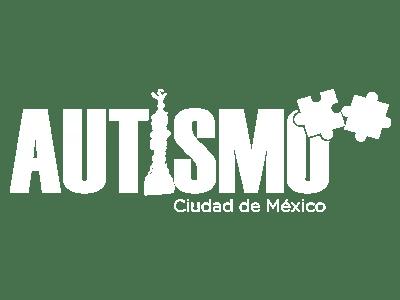 Autismo Ciudad de México