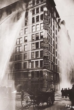 triangle-shirtwaist-factory-fire-1911