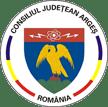 Consiliul Județean Argeș