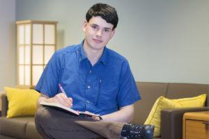 Autistic Scholar