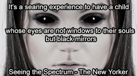 seeing-the-spectrum-black-eyes