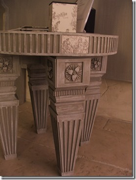 mobilier_thumb4