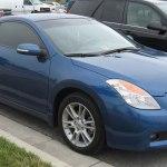 2007 Nissan Altima Iv Coupe 3 5 V6 270 Hp Technical Specs Data Fuel Consumption Dimensions