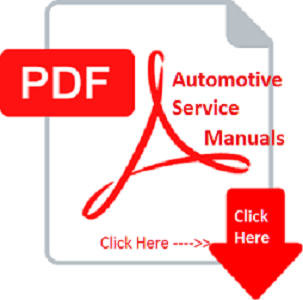 Online auto repair manuals