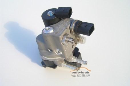 reduktor cng 2.0 caddy Ventrex 3C0906035A