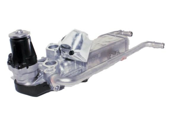 1 6 TDI VW AUDI SEAT SKODA PCR 2 1 TUNING EGR DPF DTC | Auto-Serwis