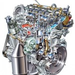 Wszystko o 1.3 CDTI – opis silnika, usterki, dane techniczne, wady i zalety, opinie – Z13DTJ, Z13DTC, Z13DTR, Z13DTH, Z13DTE, A13DTE
